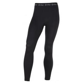 Pánské termo kalhoty KNOB-M