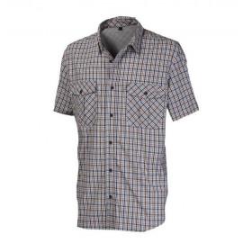 Pánská outdoorová košile MUSTANG