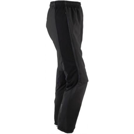 Dámské volné sportovní kalhoty Runner III D
