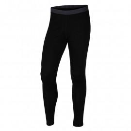 Merino termoprádlo – Kalhoty dámské