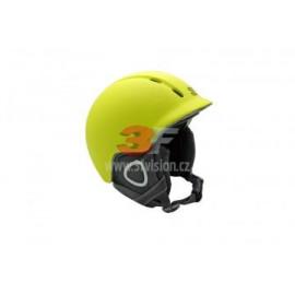Dětská lyžařská helmy Peak kids 7101