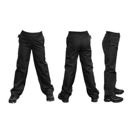 Funkční kalhoty GERIK - RVC