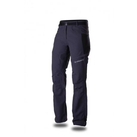 Stretchové kalhoty MALFI LONG
