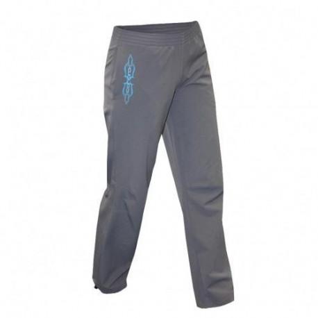 Dámské kalhoty SWEETY