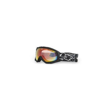 Lyžařské brýle Slide 1257