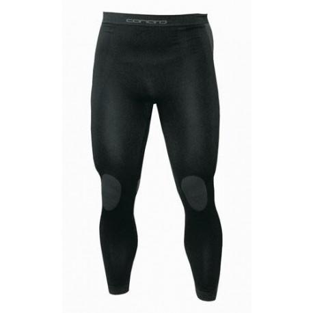 Spodky dlouhé nohavice FINALE, bezešvé zónové - Canard