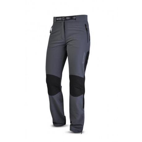 Stretchové kalhoty ARENA LADY