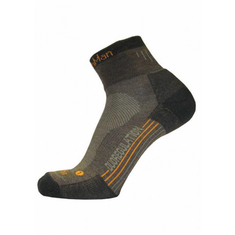 Funkční sportovní ponožky MULTISPORT EXTREME - Northman