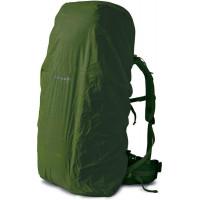 Pláštěnka XL pro batoh 75 - 100 L