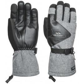 Unisex zimní rukavice Amari