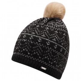 Dámská pletená čepice Adored Beanie DWC353