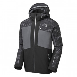 Pánská lyžařská bunda Testament Jacket DMP467