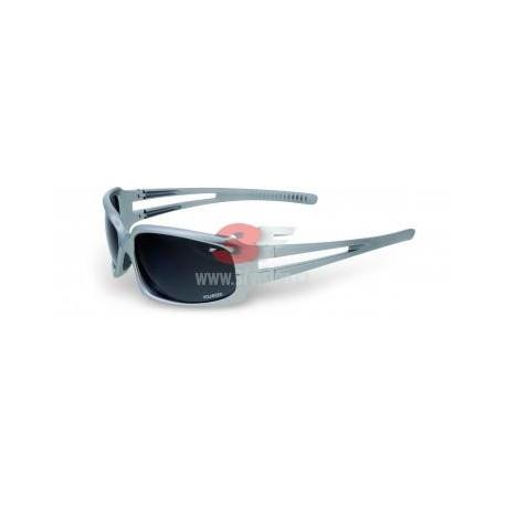 Sluneční brýle Titanium 1234