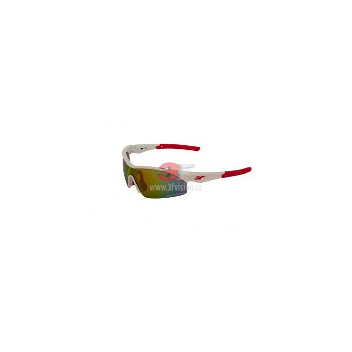 Pánská letní sportovní obuv Turnpike RMF498 25e6a4c3301