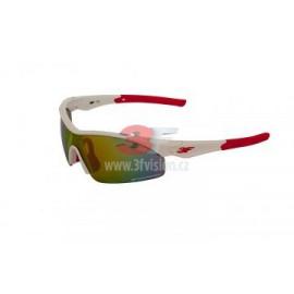 Dětské sluneční brýle Shift 1730