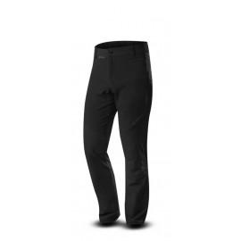 Pánské kalhoty ROCO