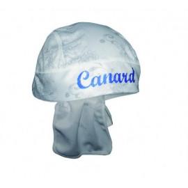 Šátek STELLA cyklo - Canard