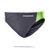 FLIPPER pánské sportovní plavky