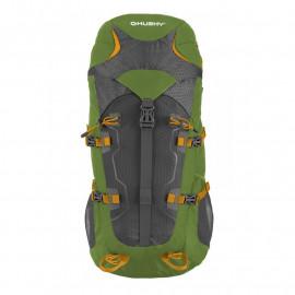 Batoh Expedice / Turistika – Scape 38l