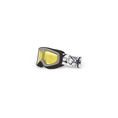 Lyžařské brýle dětské Space 1331