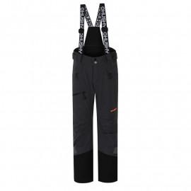 Dětské lyžařské kalhoty Gilep Kids