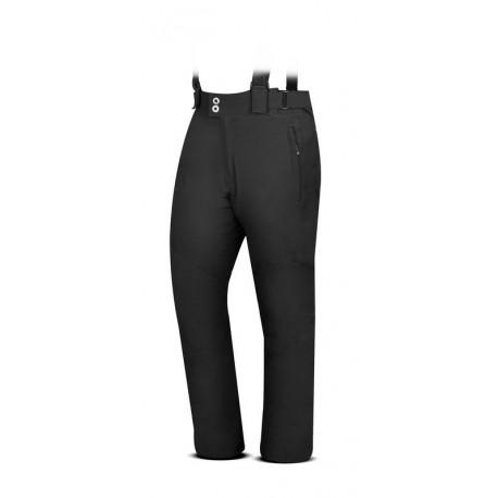 Lyžařské kalhoty NARROW T.
