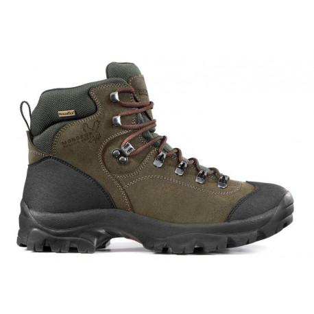 Treková obuv Brenta 43 - Mondeox