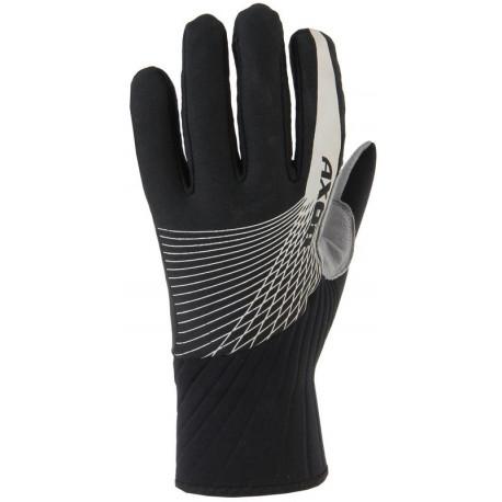 Sportovní dlouhoprsté rukavice 610