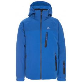 Pánská lyžařská bunda Appin