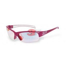 Sluneční brýle Splash 1393