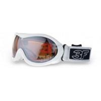 Lyžařské brýle Storm 1303