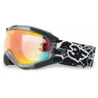 Lyžařské brýle Slide 1182