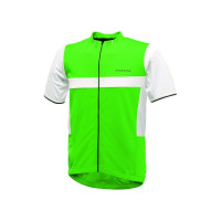 Pánský cyklodres Impel Jersey/zelená/ M