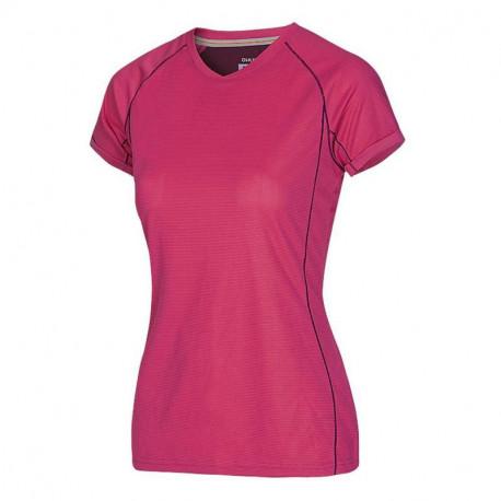 Dámské sport tričko Sandrin