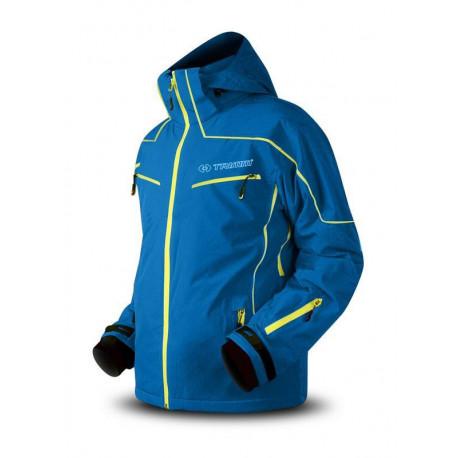 Uni lyžařská bunda Snowball