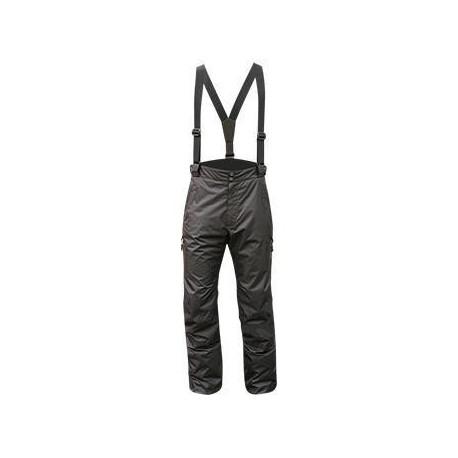 Dámské outdoorové  kalhoty CIVETTA vel. XL