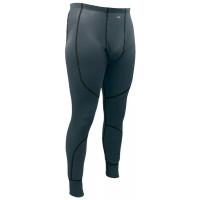 Pánské spodky dlouhé nohavice CESAR