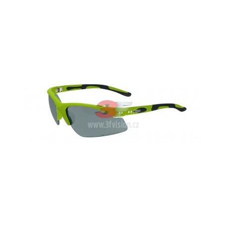 Sluneční brýle Leader 1424z