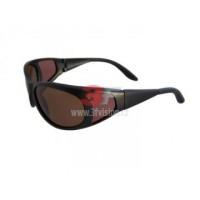 Sluneční brýle Probe 1491