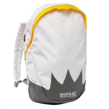 Dětský batoh Zephyr Day Pack EK013