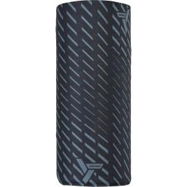 Zateplený multifinkční šátek Marga UA1525