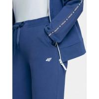 Pánské koupací šortky Hotham BoardShtII RMM005