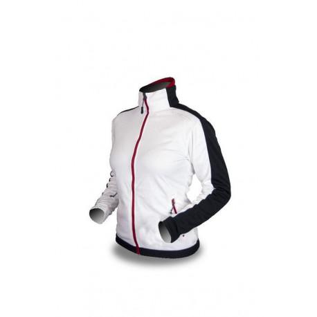 Regatta Pánská košile BENAS RMS090 bílá, XXXL