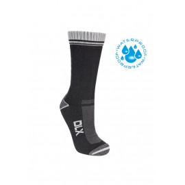 Voděodolné outdoorové/sportovní ponožky s membránou Amphibian DLX