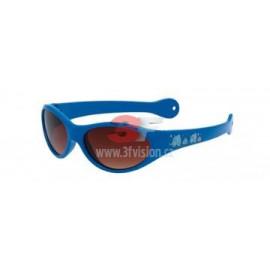 Sluneční brýle Rubber 8 1443