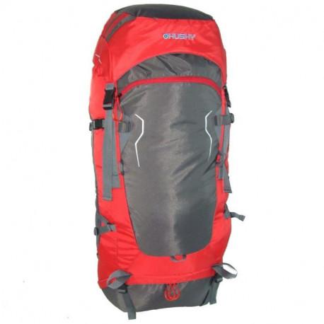 Regatta Lady Hyper-Trail L červená, 37