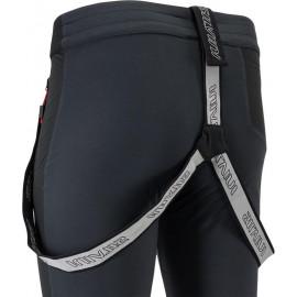 Pánské kalhoty na běžky Mazaro MP1110