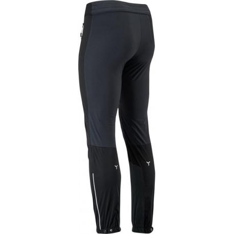 Cyklo kalhoty STORM FX