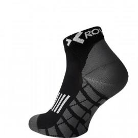 Sportovní ponožky LOW-CUT