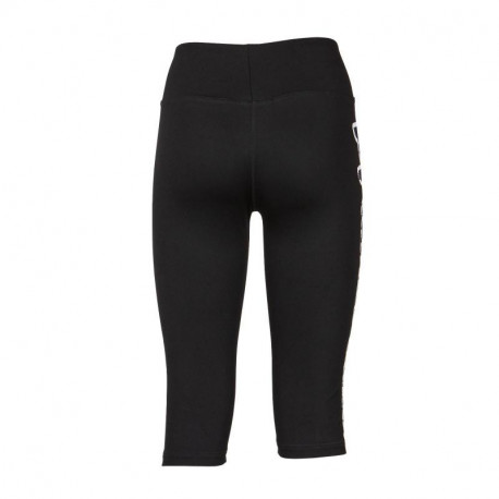 Silvini Dámský zateplený cyklistický dres TEAM WD834 S, black